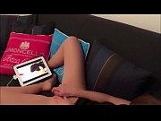 Соблазнение целки видео онлайн фото 695-661