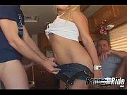 фото девок с большими сиськами и пиздой