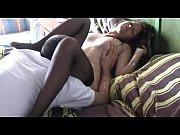 Большая натуральная грудь порнуха