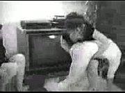 Косметика мери кейв минске