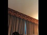 Порно видео с рейчел стар на роликах