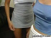 Мама застукала дочку с самотыком и присоединилась порно россия анал