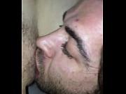 Сисястые молодухи на порно массаже онлайн