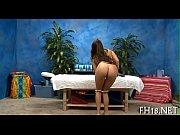 Порноролики для взрослых массаж девушкам