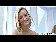 Порно онлайн российских актеров