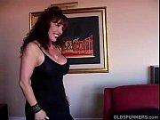 Фото жены в домашних условиях интим