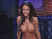 Порно онлайн девушки соло в хорошем качестве