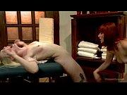 Короткие порно ролики с пышными попами