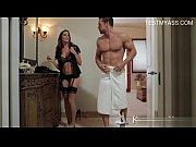 Порно ролики ебли на деревне