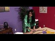 Видео секс с целками сматреть ролики