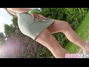 Оральный секс поучительное видео