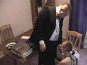 Фото мама пришла домой пьяная разделась до гола и легла сын зашел в комнату и начал дрочить а та возбудилась и разрешила ему засунуть глуб