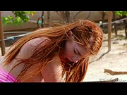 Мастурбирование и как кончает женшина видео ролик