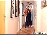 Джиллиан андерсон участница по оральному сексу