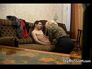 Смотреть порна сын и мать русское