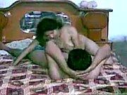 Порно с круглой грудью смотреть