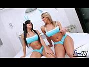 Сцена из фильма видео винтаж эротик русский