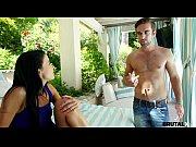 Порно видео канчают в нутрь зрелым