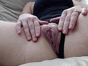 Смотреть порно видео бабушка сосет член