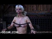 Посмотреть русскую жесткую порнуху