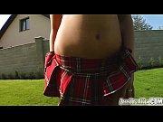 Заросшие вагины и секс с ними короткие видеоролики