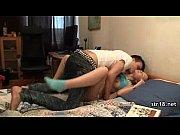 секс видео смотреть про стуардесе