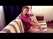 Смотреть онлайн порно фильм массажистка