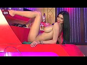 Lilly Roma - Sin TV May 2015