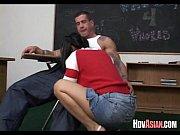 Порно с мулатками в hd