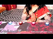 indian aunty mona bhabhi celebrating diwali sex, indian desi aunty sree sex download o Video Screenshot Preview