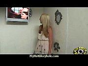 Смотреть видео как парень лижет девушке пизду а потом ебет ее