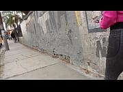 Порно видео мать с короткой стрижкой и сын