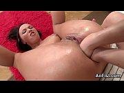 порно фильмы с гинекологическом креслом
