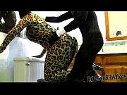 Групповой фистинг и анальный секс