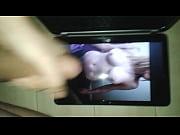 Смотр короткометражный инсцест фильм даниэл и анна