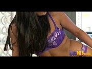 Секс брызги сперма на лицо красавица видео узбекские
