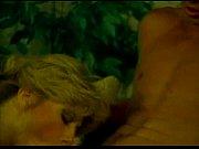 LBO - Sensuous Tales - Full movie