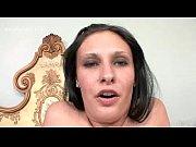 Порно категории видео смотреть онлайн