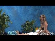 Порно видео на мобильном леди соня
