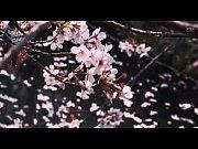 Самые короткие видео ролики порно с мамочками