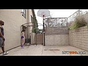 Порно видео связал жену и позвал брата