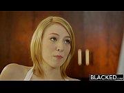 Лысая черная лесбинянка поимела европейскудо девушки секс