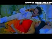 jeyalalitha aunty affair with driver, indian sax bf blue vide Video Screenshot Preview