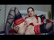 Порно онлайн золушка с переводом