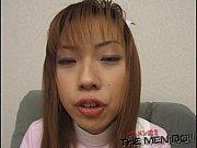 Подборки спермы на лице радостных девушек домашнее видео