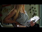 Смотреть порно скрытой камерой молодоженов