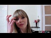 Широкие бёдра и узкие талии у женщин порно видео