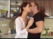 Дарья сагалова в порновидео
