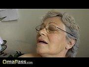Видео какающие девушки поносом