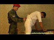Fucking army boys, army man gay small boy rape xx Video Screenshot Preview